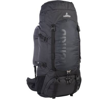 Nomad Batura 70L Phantom Back Pack Outdoor Rugzak