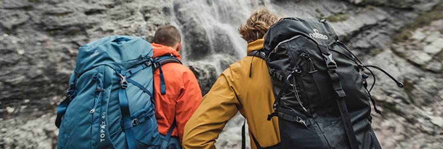Back Pack Top 10 - De Top 10 Beste Backpacks van 2019